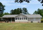 Foreclosed Home in Mcdonough 30253 HOL MAR CT - Property ID: 3976617472