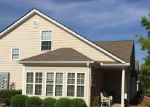 Foreclosed Home in Newnan 30263 COMMONWEALTH CIR - Property ID: 3976619218
