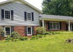 Foreclosed Home in Clarkesville 30523 BARRON DR - Property ID: 3976648120