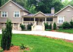 Foreclosed Home in Lawrenceville 30043 MITCHELL RD - Property ID: 3976666975