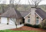 Foreclosed Home in Cohutta 30710 CHAROLAIS TRL - Property ID: 3976750169
