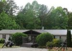 Foreclosed Home in Rockmart 30153 BROWNING RD - Property ID: 3976755882