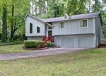 Foreclosed Home in Marietta 30066 HUNTINGTON DR - Property ID: 3976769449