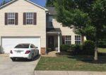 Foreclosed Home in Atlanta 30349 PEBBLE CREEK LN - Property ID: 3976828131