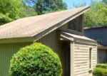 Foreclosed Home in Statesboro 30458 HUMMINGBIRD CIR - Property ID: 3976830775