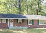 Foreclosed Home in Lawrenceville 30046 NEW HOPE RD - Property ID: 3976918810