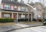 Foreclosed Home in Atlanta 30349 CREEL WAY - Property ID: 3976932374