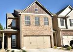 Foreclosed Home in Snellville 30078 DESOTO RD - Property ID: 3976936761
