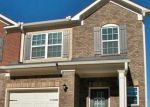 Foreclosed Home in Lithonia 30038 HAYNES PARK DR - Property ID: 3976948589