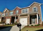 Foreclosed Home in Lithonia 30038 GARDEN GLADE LN - Property ID: 3976949903
