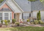 Foreclosed Home in Snellville 30039 GOLFE LINKS DR - Property ID: 3976953396