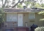 Foreclosed Home in Saint Simons Island 31522 SIMMONS AVE - Property ID: 3976956466