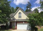 Foreclosed Home in Snellville 30078 PIERCE CIR - Property ID: 3976957341