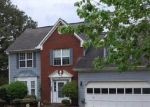Foreclosed Home in Snellville 30078 MASTERS LN - Property ID: 3976960407