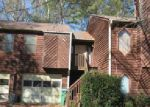 Foreclosed Home in Snellville 30039 LINWOOD WAY - Property ID: 3976961279