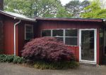 Foreclosed Home in Hayesville 28904 WONDERVIEW DR - Property ID: 3976962151