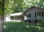 Foreclosed Home in Snellville 30078 HIDDEN LN - Property ID: 3976964795