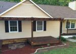 Foreclosed Home in Snellville 30039 WILDFLOWER LN - Property ID: 3976967410