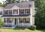Foreclosed Home in Lithonia 30058 PLEASANT HOLLOW DR - Property ID: 3976971352
