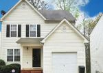 Foreclosed Home in Lawrenceville 30046 SPRINGBOTTOM DR - Property ID: 3976981874