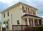 Foreclosed Home in Towanda 18848 HORNBROOK RD - Property ID: 3976983619