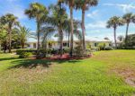 Foreclosed Home in Ponte Vedra Beach 32082 SAN JUAN DR - Property ID: 3977008139