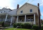 Foreclosed Home in Monessen 15062 GRAHAM AVE - Property ID: 3977019534
