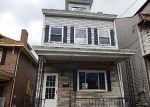 Foreclosed Home in Pittsburgh 15214 VINCETON ST - Property ID: 3977024347