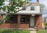 Foreclosed Home in Pittsburgh 15216 SHADYCREST PL - Property ID: 3977035746