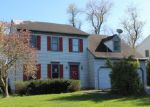 Foreclosed Home in Lancaster 17602 KRYSTLE DR - Property ID: 3977036616