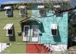 Foreclosed Home in Harrisburg 17104 BROOKWOOD ST - Property ID: 3977038812