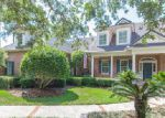 Foreclosed Home in Ponte Vedra Beach 32082 TEAL POINTE LN - Property ID: 3977041880