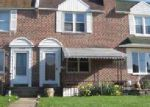 Foreclosed Home in Folcroft 19032 TAYLOR DR - Property ID: 3977047115