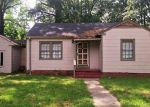 Foreclosed Home in Jackson 39206 CHURCHILL DR - Property ID: 3977097491