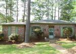 Foreclosed Home in Jackson 39206 POST OAK RD - Property ID: 3977107574