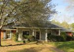 Foreclosed Home in Jackson 39211 KRISTEN DR - Property ID: 3977113706