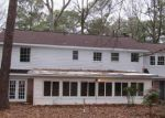 Foreclosed Home in Jackson 39211 FARNSWORTH DR - Property ID: 3977114576