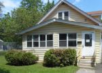 Foreclosed Home in Saint Paul 55106 MINNEHAHA AVE E - Property ID: 3977139538