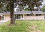 Foreclosed Home in Portland 97230 NE 192ND AVE - Property ID: 3977148742