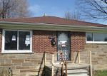 Foreclosed Home in Detroit 48205 CARLISLE ST - Property ID: 3977188597