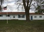 Foreclosed Home in Saint Charles 48655 S HEMLOCK RD - Property ID: 3977189465