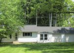 Foreclosed Home in Battle Creek 49014 S DR N - Property ID: 3977191666