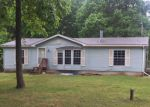 Foreclosed Home in Allegan 49010 34TH ST - Property ID: 3977204353