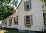 Foreclosed Home in Holland 49423 COLUMBIA AVE - Property ID: 3977208746