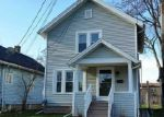 Foreclosed Home in Lansing 48915 PRINCETON AVE - Property ID: 3977215752