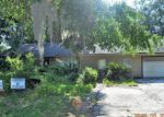 Foreclosed Home in Fernandina Beach 32034 CLINCH DR - Property ID: 3977223181
