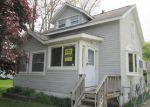 Foreclosed Home in Westland 48186 PALMER RD - Property ID: 3977240265