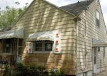 Foreclosed Home in Flint 48532 WHITNEY AVE - Property ID: 3977246851
