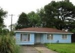 Foreclosed Home in Muskogee 74403 KENTUCKY ST - Property ID: 3977256928