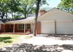 Foreclosed Home in Oklahoma City 73127 N FORDSON DR - Property ID: 3977267427
